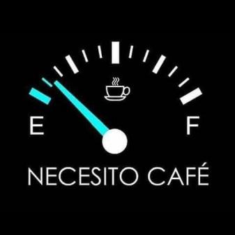 kiểu chữ trang trí quán Cafe 01