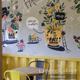 vẽ tranh tường quán trà sữa 02